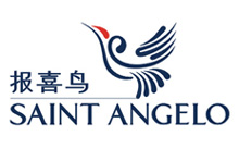 报喜鸟(SAINT ANGELO)